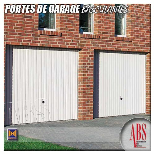 Serrure porte de garage basculante hormann porte de for Porte garage hormann