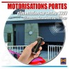 Motorisations pour portes de garage