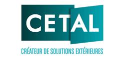 portails CETAL