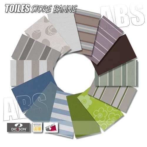 toile store banne good superb toile de store banne pas cher with toile store banne simple. Black Bedroom Furniture Sets. Home Design Ideas